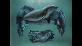Frank Zappa - Trance-Fusion (2006) (Full Album)