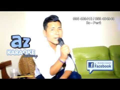 AZ Karaoke Delivery - 1