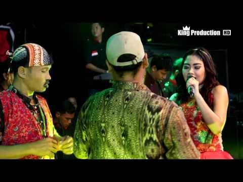 Getae Rindu -  Anik Arnika Jaya Live Slendra Gegesik Cirebon