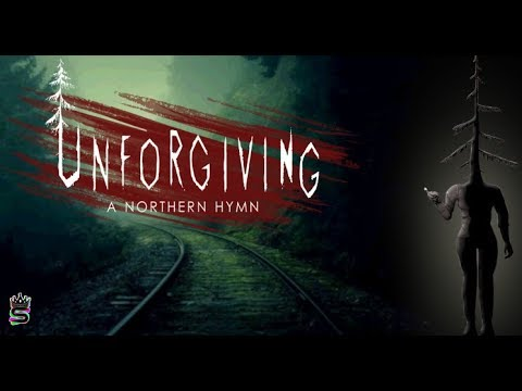 Unforgiving: A Northern Hymn Part 1 | Let's Play | Indie Horror Game
