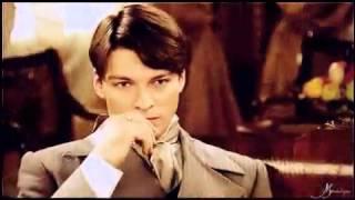 Я люблю Анна и Владимир