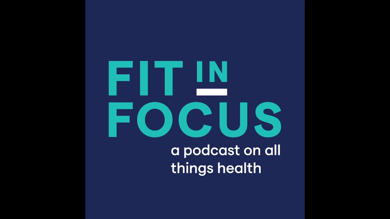 Fit In Focus Teaser