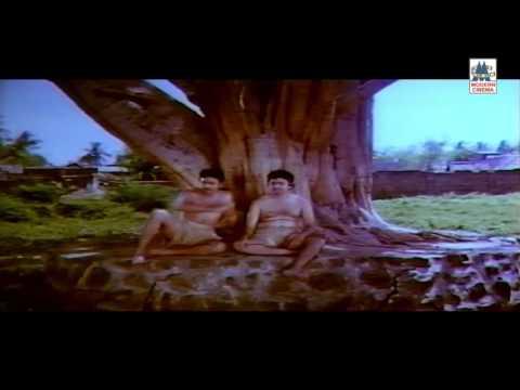 Ellam Inba Mayam Kamal Manorama Y G Mahendran Comedy Scenes