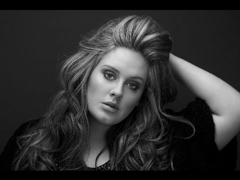 Make you feel my love   Adele Subt Español  Inglés
