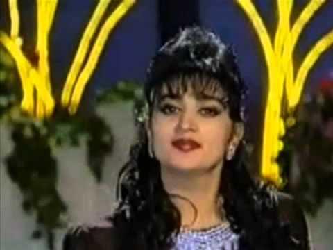 Арутюн Геворкян украл азербайджнскую песню(  Бакинские Ночи)