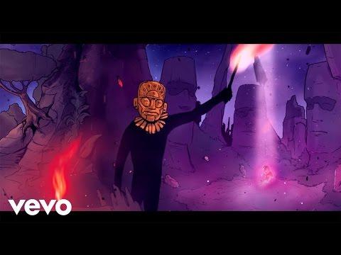 En?gma - Rapa Nui [Prod. By Wsht]