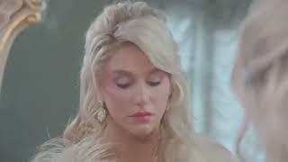 Kesha   Raising Hell (official Video) Ft. Big Freedia