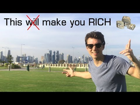 why-working-in-the-middle-east-won't-make-you-rich