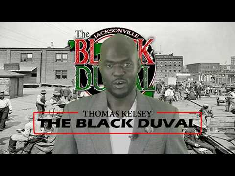 The Black Duval: Facts Under 2 Minutes