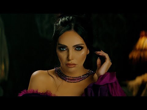Irina Harutyunyan - Mardamekin (2020)