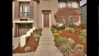 1705 Stone Canyon, Roseville, Ca 95661
