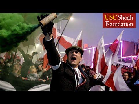 Liberation Heroes The Last Eyewitnesses Trailer