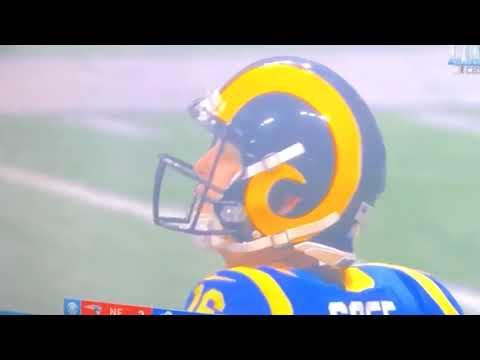 Will NFL Teams Use Patriots Super Bowl 53 4-3 Defense To Stop LA Rams Offense?