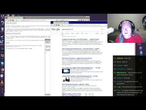 Sean Barrett - very high-level analysis of System Shock 1 source code release