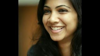 Premam Actress Madonna Sebastian Cute Photos
