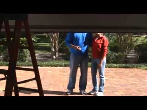 Garage Door Repair Skokierage Door Repair Skokie Youtube