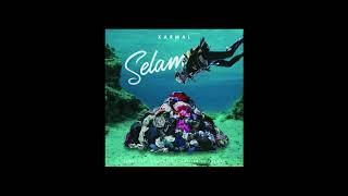 KARMAL - SELAM (Official Audio)