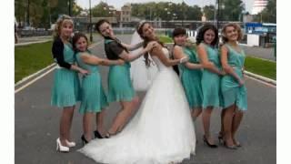 Свадебное Платье Алиэкспресс