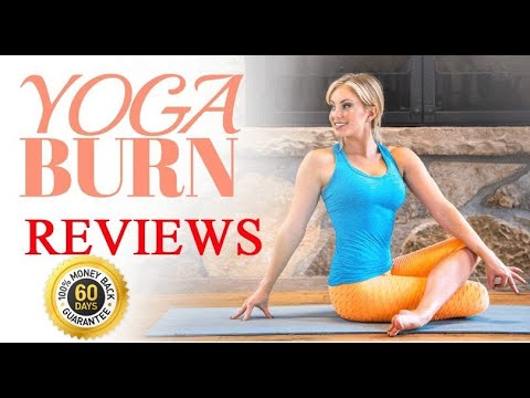 yoga-burn-review---does-it-really-work-?