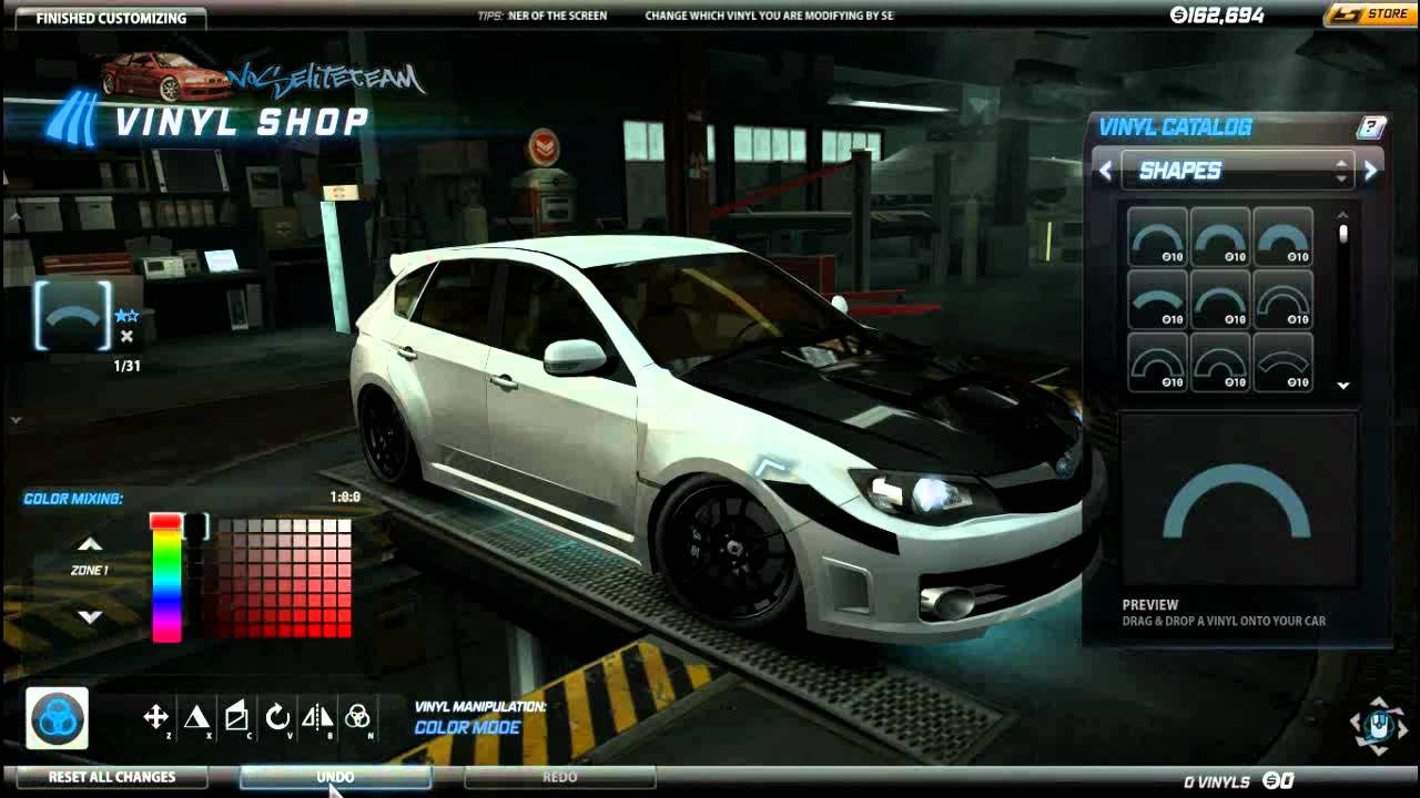fast and furious subaru sti hatchback with Watch on Fast Furious Cars 2009 Subaru Wrx Sti likewise 2015 Subaru Wrx Sti Vs 2004 Subaru Impreza Wrx Sti Feature additionally Cheap White Cabi  Doors in addition Wrxsti2009 further Vehicle 190355 Subaru Impreza WRX STi GH 2009.