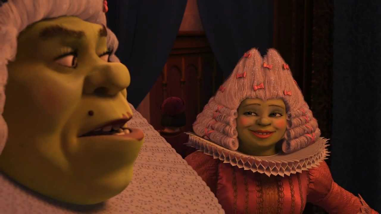 analysis of the opening of the shrek movie essay Analysis of the character of shrek and lord farquaad from movie shrek 1570 words   7 pages analysis of the character of shrek and lord farquaad from movie shrek in this essay i will analyse the characters of shrek and lord farquaad and tell you about how the filmmakers use different presentational devices to create an unusual fairy tale.