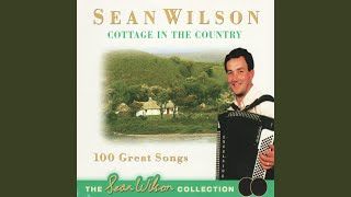 Medley:Cottage In The Country/Cottage On The Old Dungannon Road/Misty Rolling Midlands/Home In...