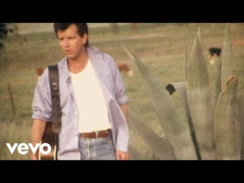 Daryl Braithwaite - Rise (Video)
