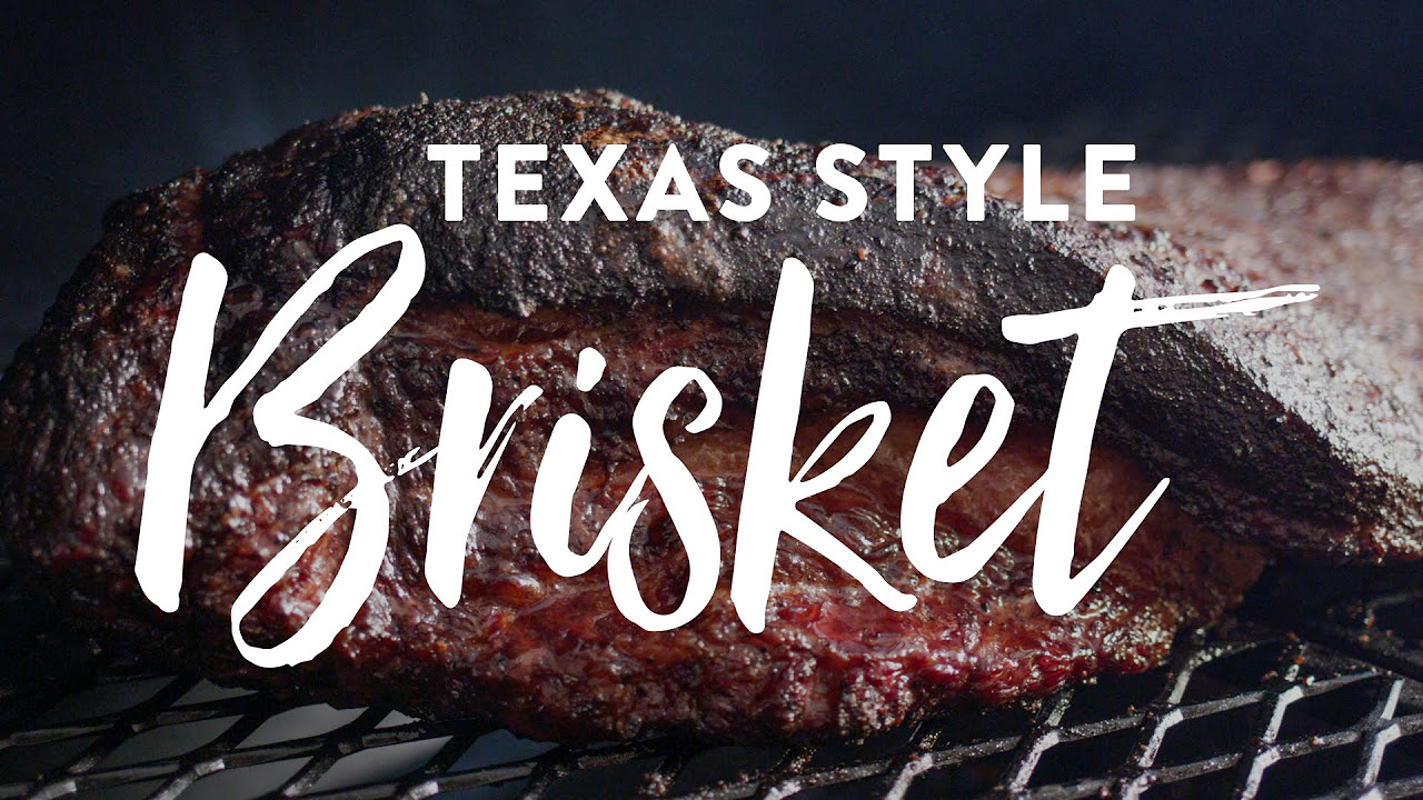 11 Best BBQ Recipes   It's Time To Fire Up The Grill!
