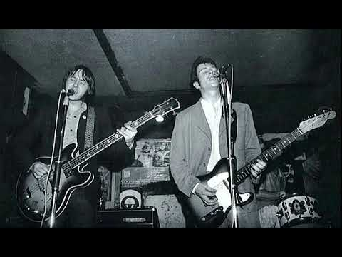 The 101'ers - Too Much Monkey Business (Live) mp3