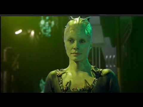 Star Trek - We are the Borg (2013)