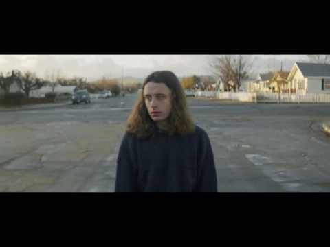 Spiritualized - I AM WHAT I AM (Rory Culkin)