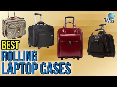 10-best-rolling-laptop-cases-2017
