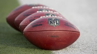 Fantasy Football Hit With Huge Scandal