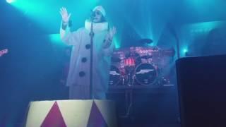 Avatar (13) Fiddlers Farewell @ Club LA (2017-04-29)