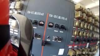 Ввод в работу трансформатора напряжения ТН 110. Хорошее качество(, 2017-04-23T21:27:24.000Z)