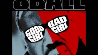 "8Ball - ""Good Girl Bad Girl"" Produced By @Redonthebeat"