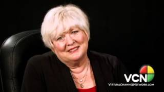 FOCUS ON MANAGEMENT: Terrie Snell (Part 1)
