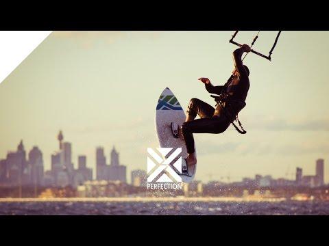 Alex Schulz - Ways (Original Mix)