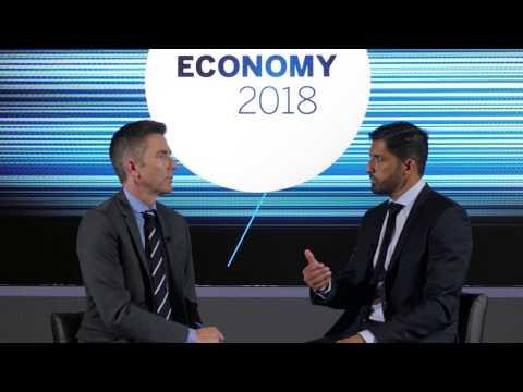 2018 sub-Saharan Africa's Economy Insights