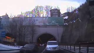 에어포인트 지패스 터널…