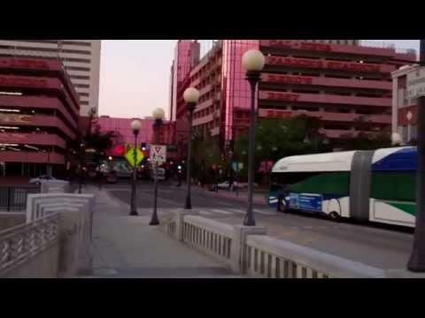 Trip to Reno, Virginia City & Carson City, NV.....2