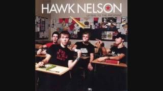 Watch Hawk Nelson Recess video