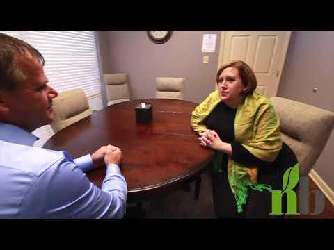 New Beginnings Family Law | Huntsville Alabama Attorneys | Amber James | Ruby Panter | David Pace