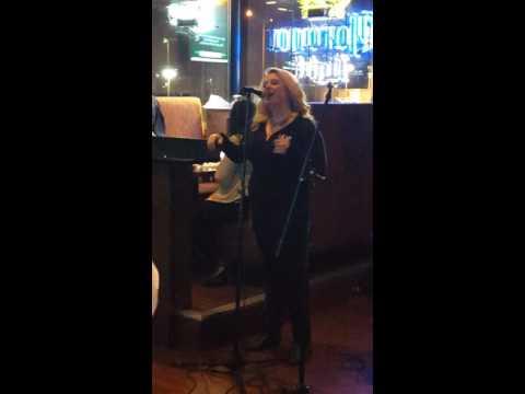 Karaoke Fridays at IB Bar and Grill, Palatine