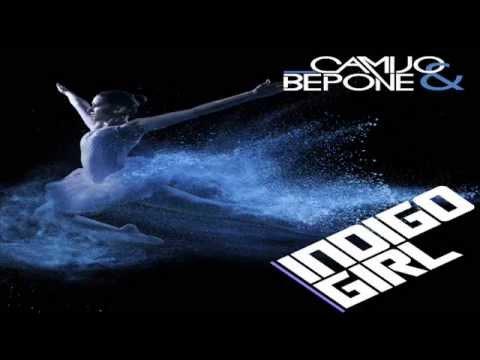 CAMIJO & BEPONE - Indigo Girl