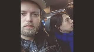 Смотреть видео В Москве 8 утра! онлайн