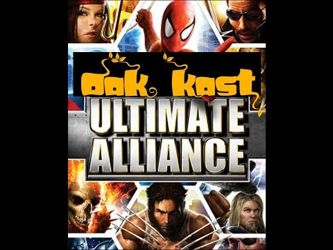 marvel ultimate alliance 2 patch