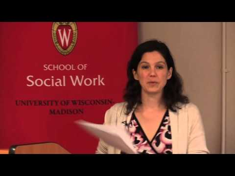 What does a medical social worker do? Kristin Scheeler, MSSW, CAPSW, OSW-C