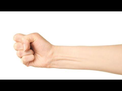 Good Anger vs. Bad Anger | Anger Management