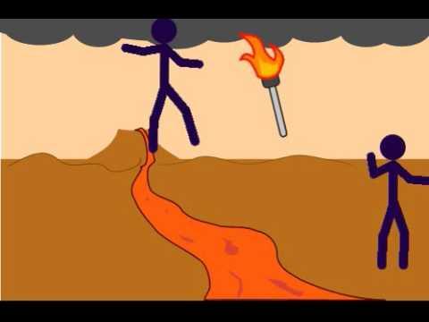 Мультатор. Нарисовать мультфильм. Анимация онлайн 92